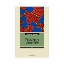 Poezia matematicii