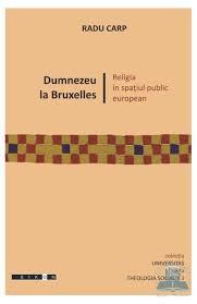 Dumnezeu la Bruxelles