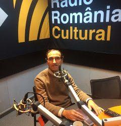 Retrospectiva filosofiei românești 2018