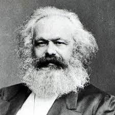 Sancționarea sau nesancționarea propagandei comuniste?